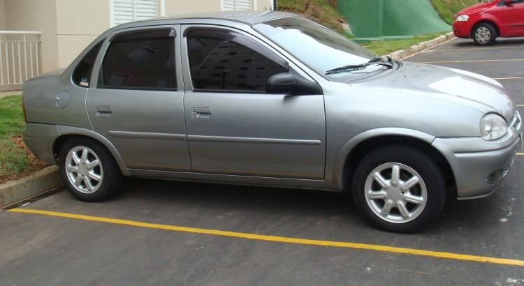 corsa-sedan-gls-16-com-direco_MLB-F-3540610337_122012-750x410