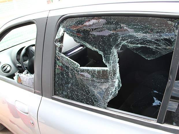 carro-quebrado-620