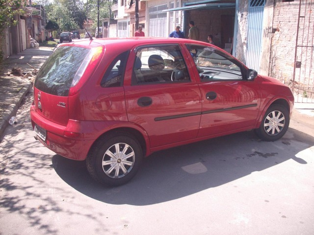 corsa-hatch-2007-joy-hp-882