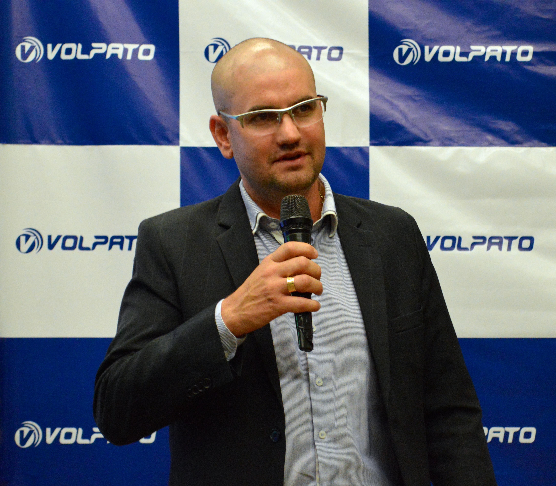 Eduardo_Volpato_Evento