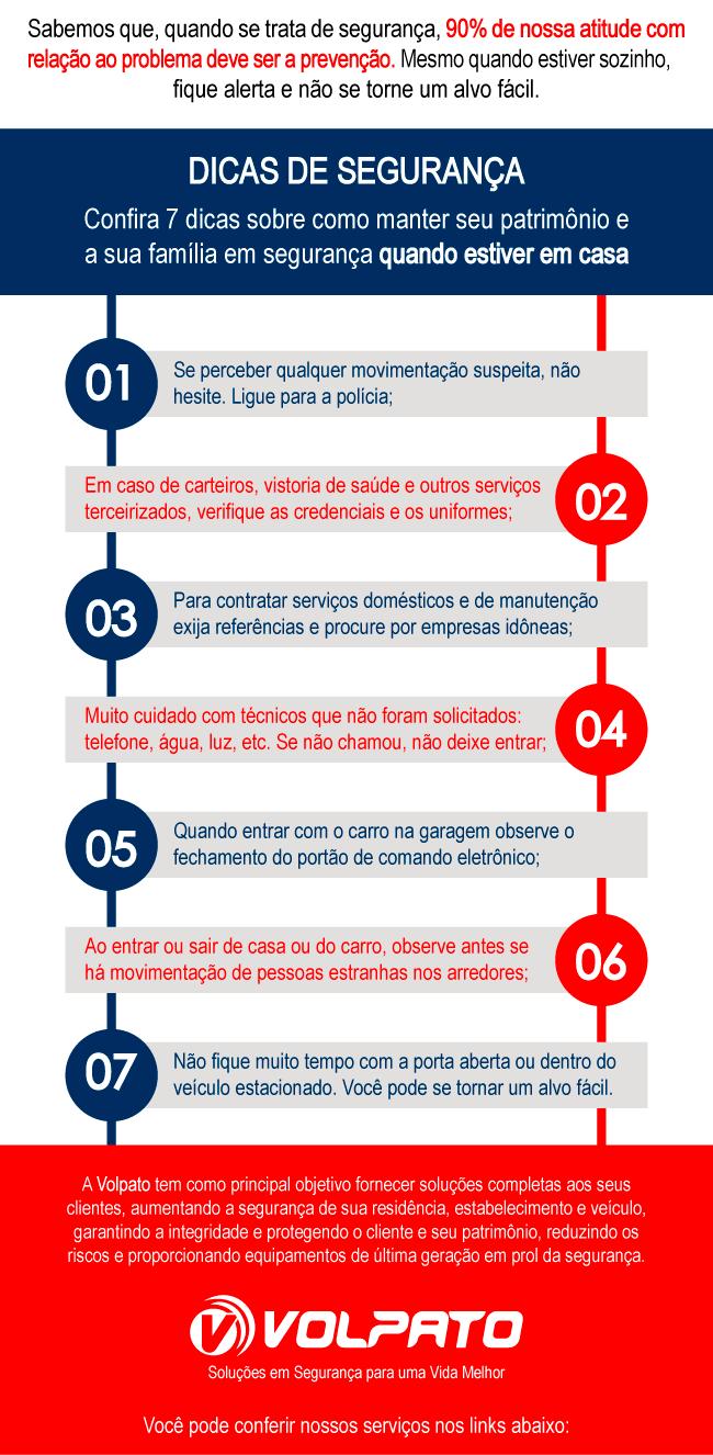 infografico-parte-02