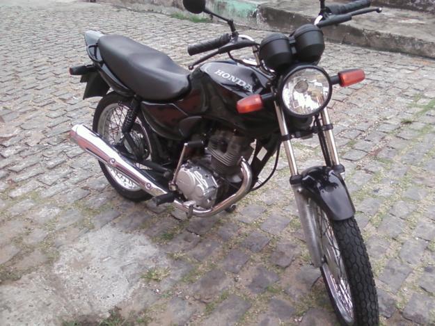 1334611875_354712298_2-fotos-de-moto-honda-cg-125-fan-ano-2008-cor-preta