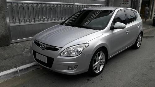 hiunday-i30-automatico-2010-431315-mlb25216082943_122016-o