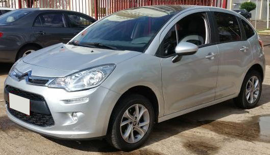 citroen_c3_1_5_tendance_8v_flex_4p_manual_prata_20142014_29000_km_1150042481848338875
