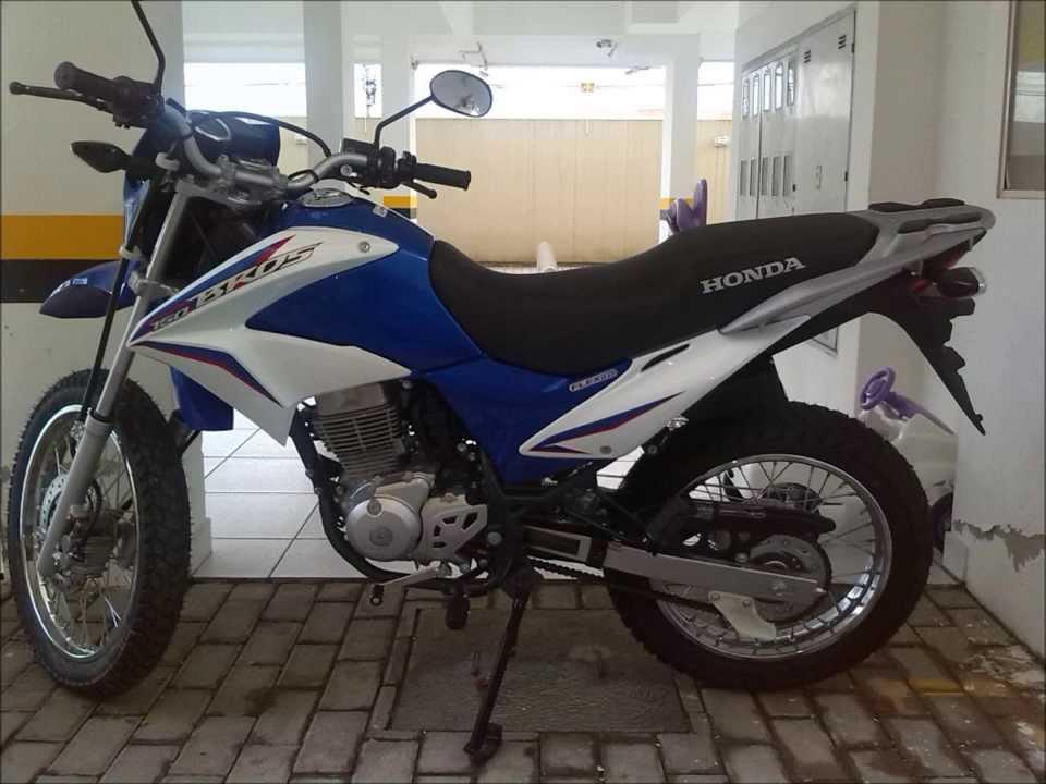 Rastreador_Veicular_Volpato_Recupera_Honda-NXR160