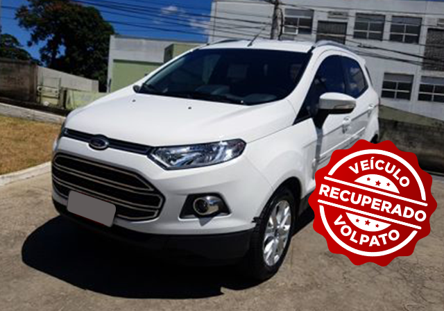 Rastreador_Veicular_Volpato_Recupera_Ford_Ecosport