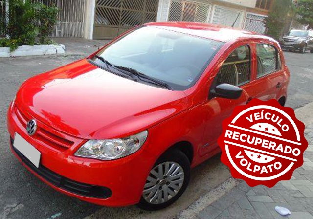Rastreador_Veicular_Volpato_Recupera_VolkswagenGol