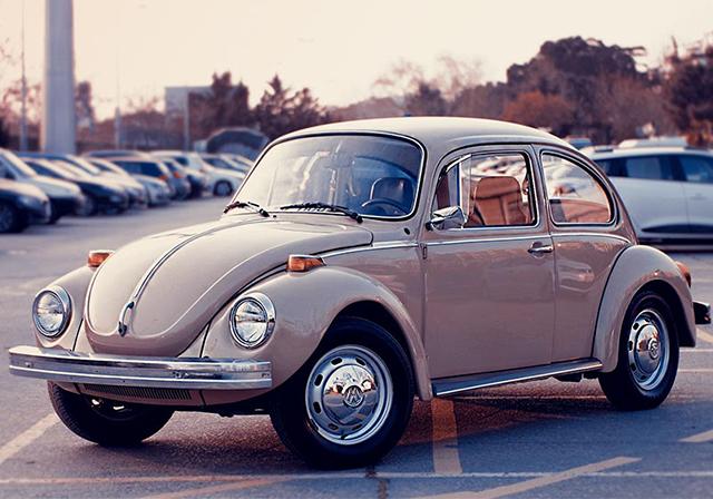 rastreador veicular para carros antigos