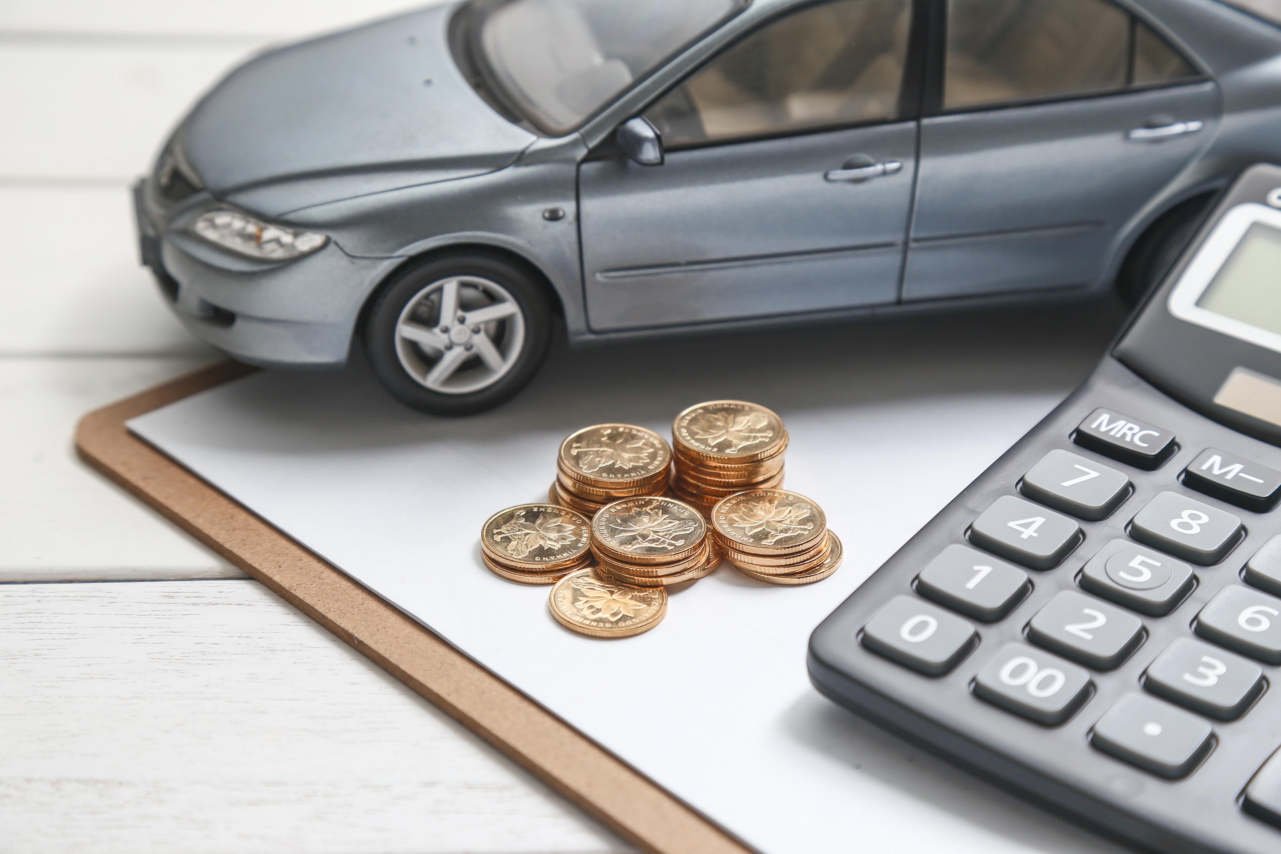 Como economizar gasolina no dia a dia