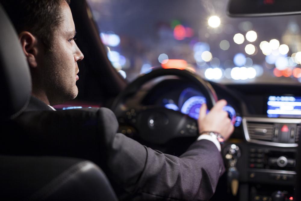 4 benefícios do Rastreador Veicular para motoristas de app