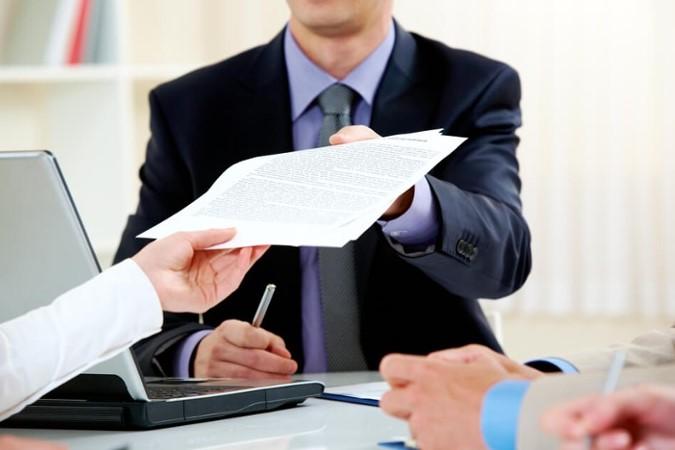 Seguro veicular: conheça a burocracia para receber