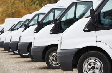 Saiba como evitar o uso do veículo da empresa para fins pessoais