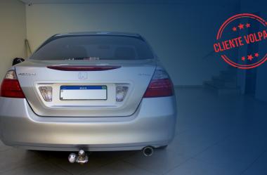 Rastreador com Proteção Veicular é a melhor opção para carros importados