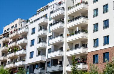 A importância da manutenção predial para a segurança dos moradores!