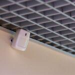 Alarme com sensor de presença: como funciona e quando é indicado