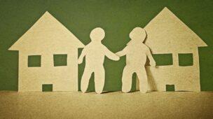 Como estruturar uma vigilância solidária para trazer mais segurança para a vizinhança