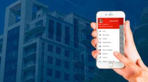 5 pilares para uma gestão de condomínios eficiente