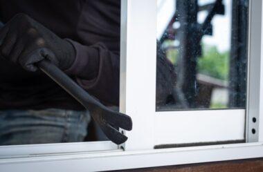 Alarme de intrusão: o sistema ideal para a segurança do seu negócio!