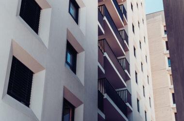 Como Manter seu Condomínio Higienizado e Protegido contra o Covid-19?