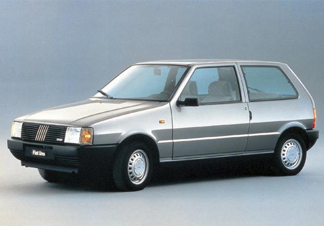 Rastreador veicular para carros antigos é a melhor opção contra furto e roubo