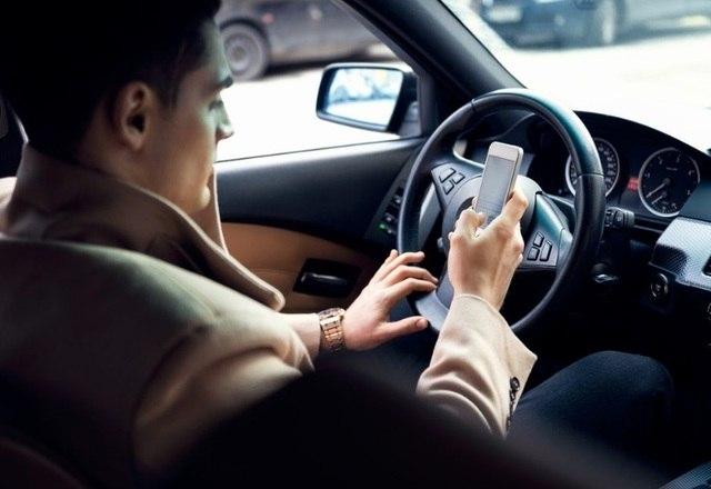 dicas para proteger você e seu veículo