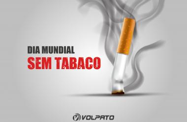 Dia Mundial sem Tabaco: saiba quais são os benefícios de parar de fumar