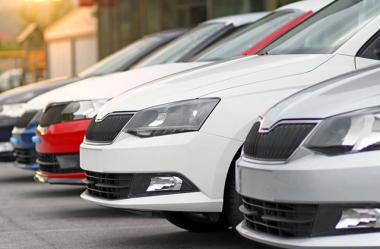 Locadoras de veículos: entenda porquê investir em rastreador veicular
