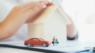 5 dicas para prevenir o roubo de carros