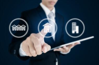 Quais são as melhores soluções de segurança para condomínios residenciais?