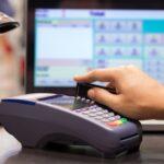 3 maneiras de promover segurança patrimonial em lojas!