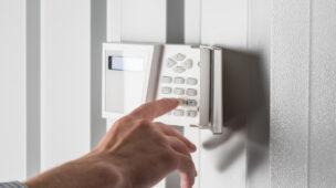 6 dicas de como evitar assaltos residenciais