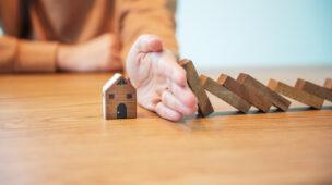 Botão de pânico residencial: vale a pena?