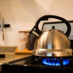 Como evitar incêndios domésticos: 3 dicas valiosas!