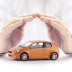 Proteção veicular ou seguro: qual vale mais a pena?