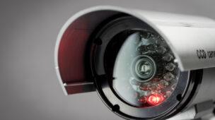 Vale a pena investir em um sistema de câmera de segurança residencial?