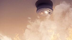 Detecção de incêndio: como funciona esse sistema?