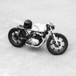 Quais são as motos mais roubadas no Brasil?